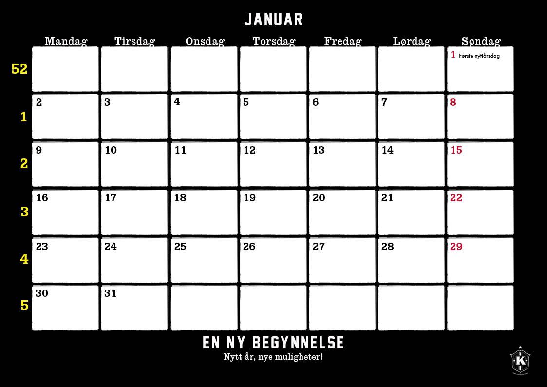 norsk kalender 2017 related keywords norsk kalender 2017 long tail keywords keywordsking. Black Bedroom Furniture Sets. Home Design Ideas